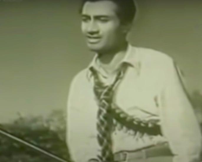 કિશોર કુમારના 25 બોલિવૂડ ગીતો -મર્ને કી દુઆન ક્યૂન મંગૂન