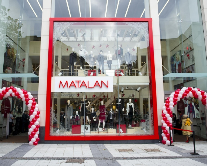 6 Affordable Clothing Brands for South Asian Students in UK-Matalan