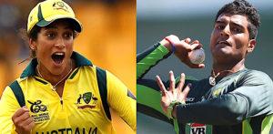 भारतीय कनेक्शन के साथ 6 ऑस्ट्रेलियाई क्रिकेट खिलाड़ी - एफ