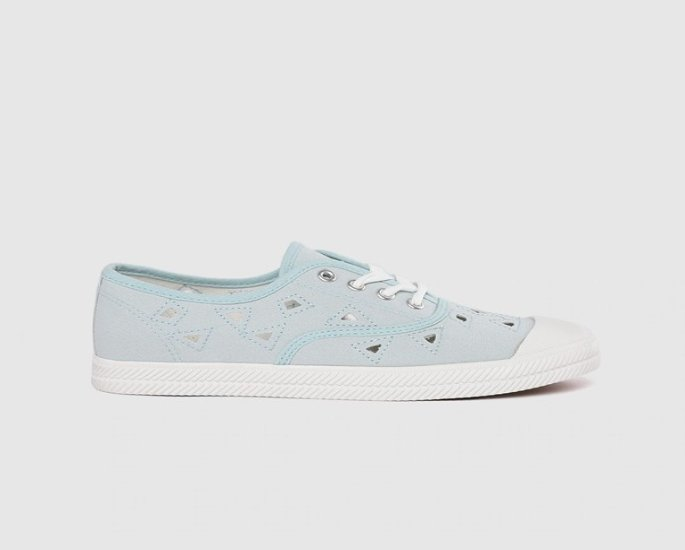 7 Best Trainers to Wear with Your Dresses - canvas -