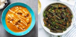 7 लो-कार्ब इंडियन फूड रेसिपी बनाने के लिए