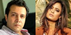 Abhinav Kohli reacts to Comments made by Shweta Tiwari