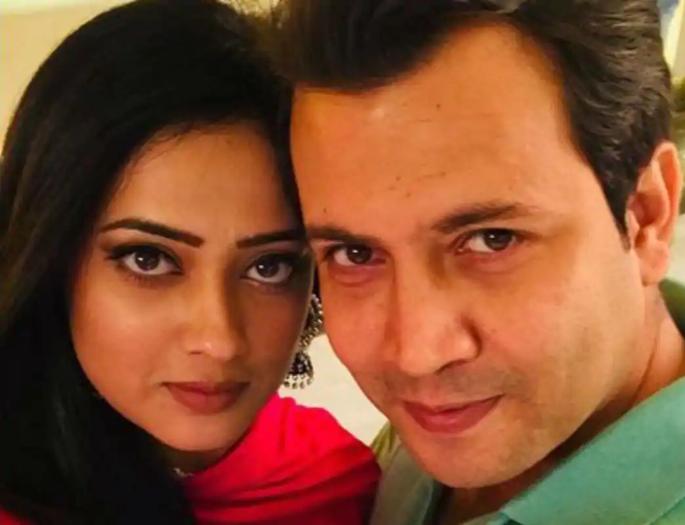 Abhinav Kohli reacts to Comments made by Ex-Wife Shweta Tiwari