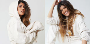 Ananya Birla Talks Pro Music League, Empowerment & Success - f