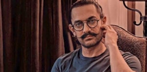Bollywood Star Aamir Khan quits Social Media f