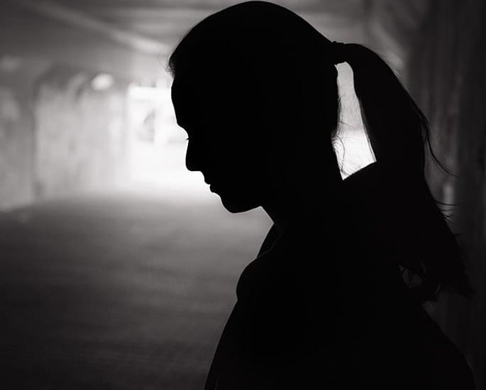 ਕੀ ਦੱਖਣੀ ਏਸ਼ੀਆਈ ਪਰਿਵਾਰ ਮਾਨਸਿਕ ਸਿਹਤ ਦੀ ਜਵਾਨੀ ਨੂੰ ਪ੍ਰਭਾਵਤ ਕਰਦੇ ਹਨ - ਪ੍ਰਭਾਵ