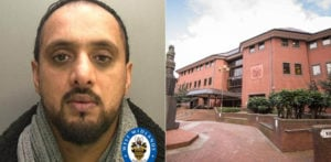 Ex-Teacher jailed for Grooming 14-year-old Girl f