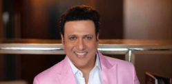 Govinda reveals mistreatment within Bollywood