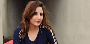 Hareem Shah files Attempted Murder Case against Friend_ f
