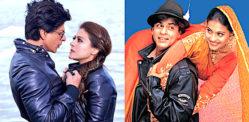 क्या शाहरुख खान ने अपना स्टारडम खो दिया है?