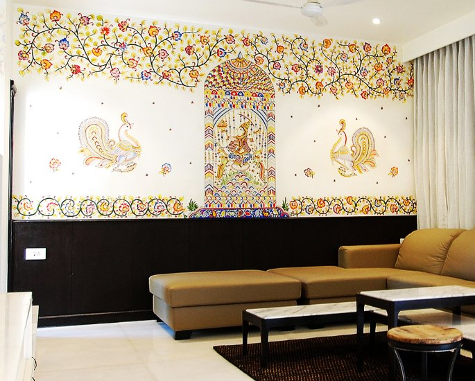 Indian Home Decor Brands to Check Out - baaya
