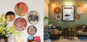 Indian Home Decor Brands to Check Out f