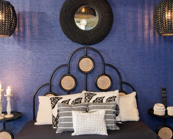 Indian Home Decor Brands to Check Out - sage