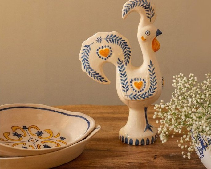 Indian Home Decor Brands to Check Out - terravida