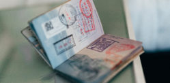 Indian Visa: A Guide on How to Apply for One