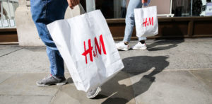 Indian Workers at H&M supplier allege Sexual Violence f
