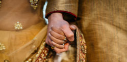 More Indian Women prioritise Emotional Attachment than Men