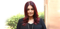 Pooja Bhatt slams Covid-19 Rulebreakers