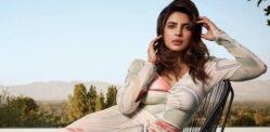 प्रियंका चोपड़ा ने अगली बॉलीवुड फिल्म के विवरण का खुलासा किया