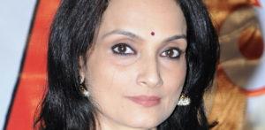 Rajeshwari Sachdev quits 'Shaadi Mubarak' f