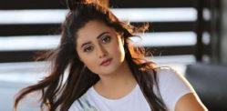 Rashami Desai reveals 'Humiliation' for TV actors in Bollywood