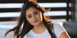 Rashami Desai reveals 'Humiliation' for TV actors in Bollywood f