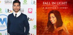 Saurav Dutt co-authors Memoir on a Mother's Grief
