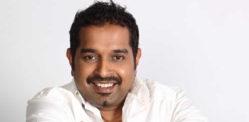இன்று இசையமைப்பாளர்களுக்கு எந்தவிதமான சொல்லும் இல்லை என்று ஷங்கர் மகாதேவன் கூறுகிறார்