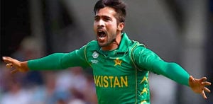 Should Mohammad Amir Come Out of Retirement or Not? - F