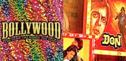 இந்திய திரைப்படத் துறையை 'பாலிவுட்' என்று அழைக்க வேண்டுமா?