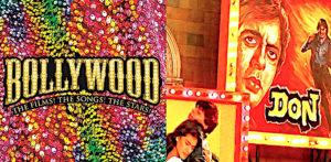 क्या भारतीय फिल्म उद्योग को 'बॉलीवुड' कहा जाना चाहिए? - एफ