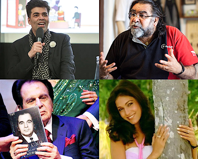 Should the Indian Film Industry be called 'Bollywood'? - IA3
