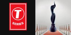டி-சீரிஸ் பிலிம்பேர் விருதுகளுக்கான 55 பரிந்துரைகளை பெறுகிறது