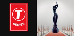 T-Series gets over 55 Nominations for Filmfare Awards f