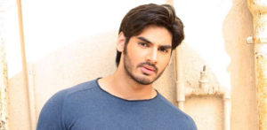 Tadap_ Suniel Shetty's Son makes Debut f