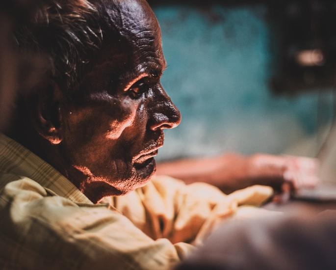 இந்தியாவில் ஆல்கஹால் துஷ்பிரயோகத்தின் எழுச்சி - ஒரு மன நோயாக மதுப்பழக்கம்