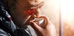 ভারতে অ্যালকোহল অপব্যবহারের উত্থান