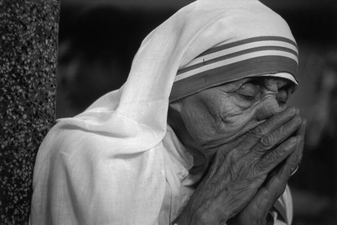 ٹاپ 15 ہندوستانی فوٹو گرافر اور ان کا کام۔ رگھو رائے 3