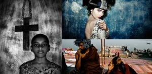 Top Indian Photographers & Their Work f