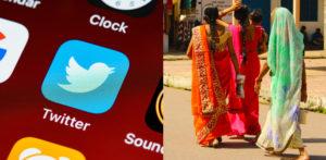 ट्विटर ने खुलासा किया कि भारतीय महिलाएं मोस्ट एफ के बारे में क्या ट्वीट करती हैं