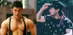 12 Top Aamir Khan Performances in Bollywood Films