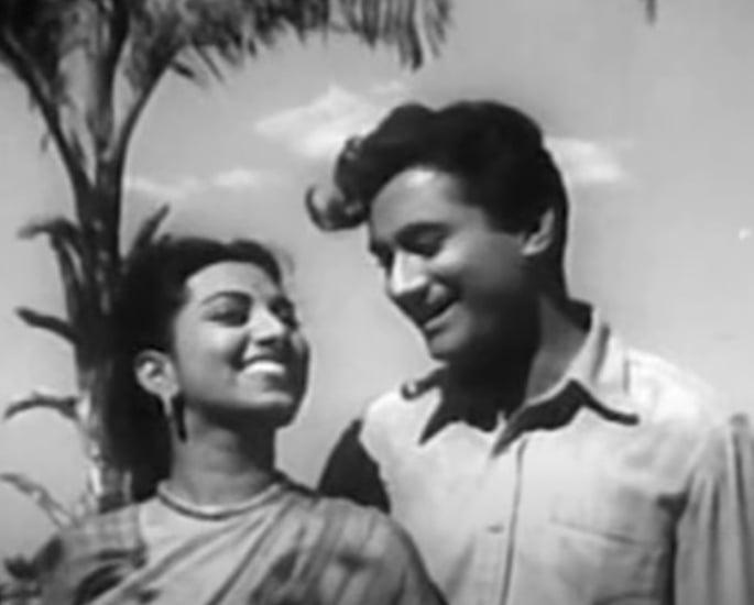 Layi Khushi Ki Duniya - Vidya