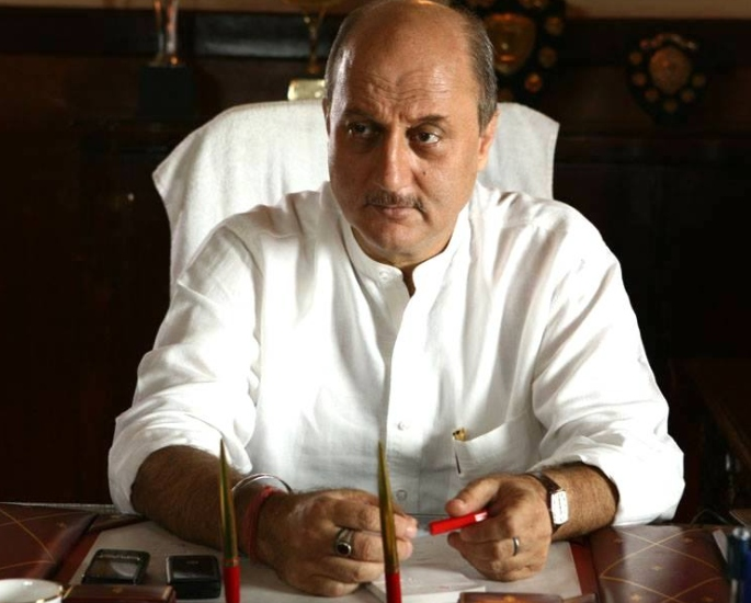 20 Famous Bollywood Police Characters in Movies – Prakash Rathod