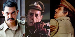 20 Famous Bollywood Police Characters in Movies - f2
