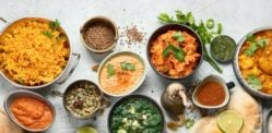 5 Indian Food Tips to Help Type 2 Diabetes