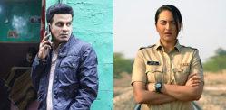 7 में अमेज़न प्राइम पर देखने के लिए 2021 भारतीय वेब श्रृंखला