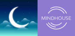 5 Indian apps to manage Anxiety and Stress