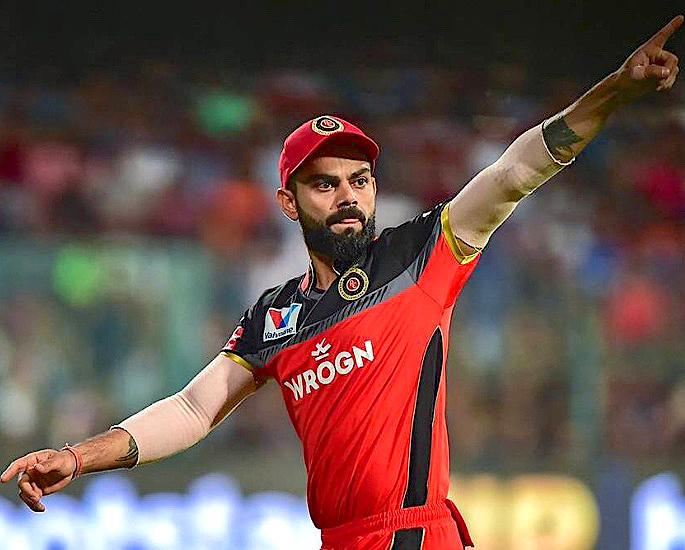 5 New Rules of IPL 2021 Cricket Season 14 - Minimum Over Rate