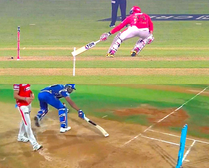5 New Rules of IPL 2021 Cricket Season 14 - Short Run