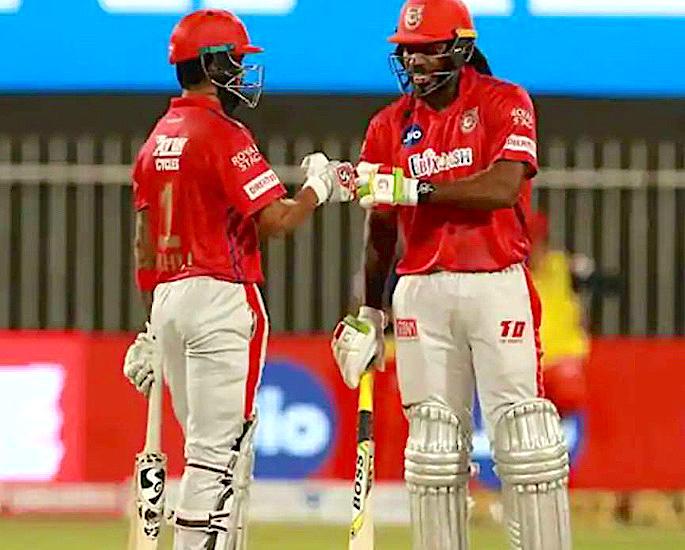 આઈપીએલ 5 ક્રિકેટ સીઝનના 2021 નવા નિયમો - સુપર ઓવર